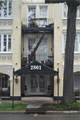 2801 Saint Charles Avenue - Photo 2