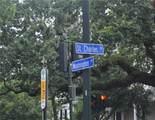 2801 Saint Charles Avenue - Photo 3