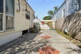 701 03 Joseph Street Street - Photo 26