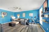 3525 Inwood Avenue - Photo 18