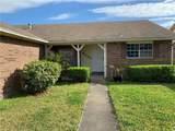 4057 Woodbine Street - Photo 1