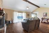 205 Lake Huron Court - Photo 4