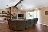 205 Lake Huron Court - Photo 5