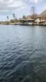 316 Eden Isles Boulevard - Photo 18