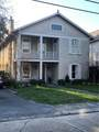 208 Stella Street - Photo 1