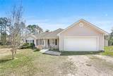 35047 Mockingbird Loop - Photo 13