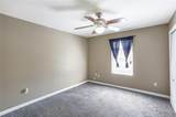 35047 Mockingbird Loop - Photo 17