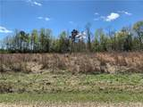 38828 Turkey Ridge Road - Photo 2