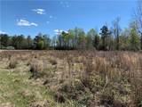 38828 Turkey Ridge Road - Photo 4