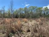 38828 Turkey Ridge Road - Photo 5