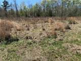 38828 Turkey Ridge Road - Photo 6