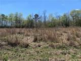 38828 Turkey Ridge Road - Photo 8