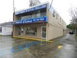 1510 Veterans Memorial Boulevard - Photo 1