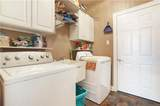 957 Weinberger Trace - Photo 13