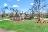 957 Weinberger Trace - Photo 17