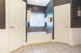 957 Weinberger Trace - Photo 18