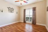 957 Weinberger Trace - Photo 20