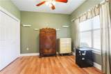 957 Weinberger Trace - Photo 22