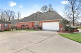 957 Weinberger Trace - Photo 28
