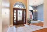 957 Weinberger Trace - Photo 4