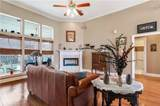 957 Weinberger Trace - Photo 6