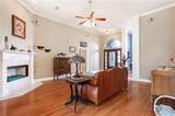 957 Weinberger Trace - Photo 8