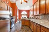 957 Weinberger Trace - Photo 9