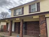 7240 Pinebrook Drive - Photo 2
