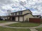7240 Pinebrook Drive - Photo 4
