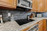 27755 Ivy Springs Drive - Photo 8
