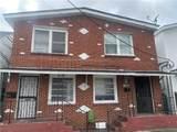 2804 06 St Andrew Street - Photo 1