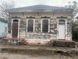 819 Lizardi Street - Photo 1