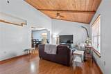 2575 Rue Weller Street - Photo 3