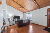 2575 Rue Weller Street - Photo 4