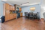 2575 Rue Weller Street - Photo 6