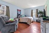 2575 Rue Weller Street - Photo 8