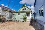 7512 Freret Street - Photo 18