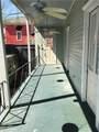 1604 Sauvage Street - Photo 6