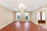 10130 Chevy Chase Drive - Photo 10