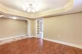 10130 Chevy Chase Drive - Photo 11