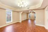 10130 Chevy Chase Drive - Photo 12