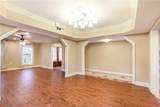 10130 Chevy Chase Drive - Photo 13