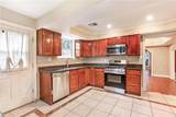 10130 Chevy Chase Drive - Photo 15