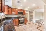 10130 Chevy Chase Drive - Photo 16