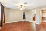 10130 Chevy Chase Drive - Photo 21