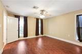 10130 Chevy Chase Drive - Photo 22