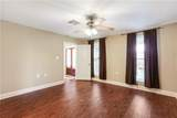 10130 Chevy Chase Drive - Photo 23