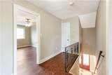 10130 Chevy Chase Drive - Photo 26
