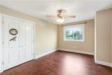 10130 Chevy Chase Drive - Photo 27