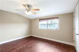 10130 Chevy Chase Drive - Photo 28
